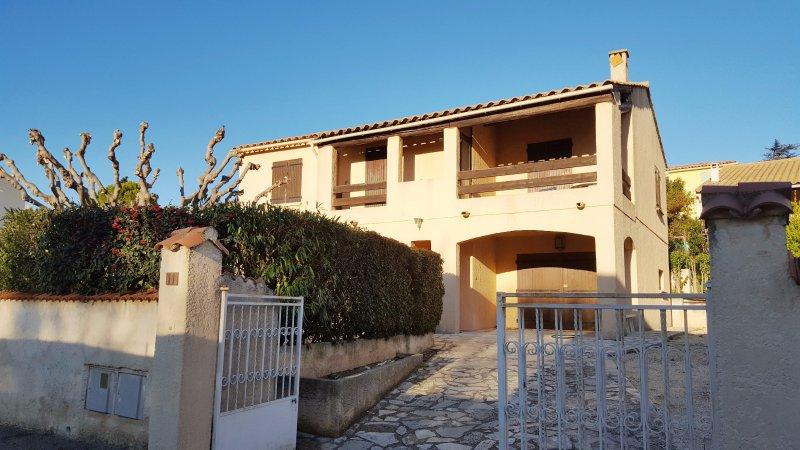 Location appartement marseille 13012 for Garage a louer marseille 13012